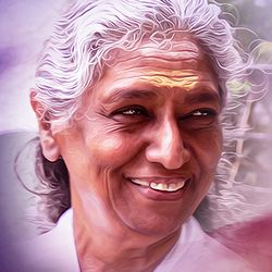Janaki songs